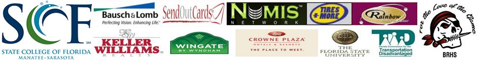 sponsors_clients