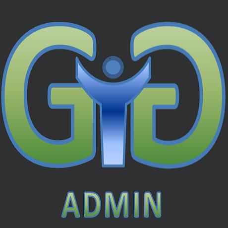 GTG Network