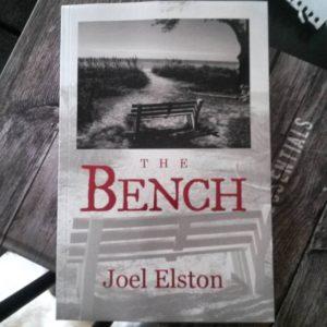Joel Elston